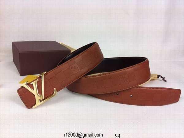 98325715999b ceinture louis vuitton le prix,ceinture pas cher pas cher