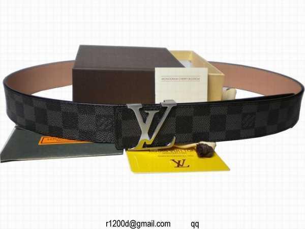 ceinture lv pas cher femme,ceinture louis vuitton garantie 9ce45d68615