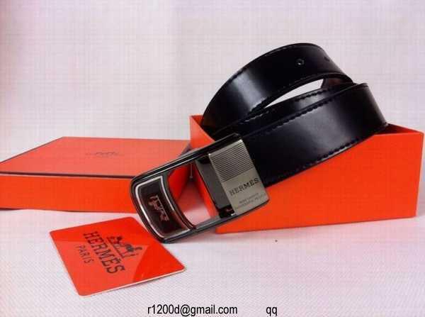 ceinture hermes prix ceinture hermes boucle h prix ceinture de marque en cuir femme. Black Bedroom Furniture Sets. Home Design Ideas