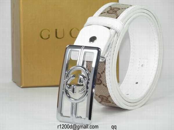 90f699a4df4 Ceinture Gucci Solde Femme