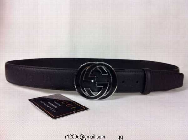 magasin en ligne fa4aa f7c92 ceinture s,ceintures femme de marque,ceinture gucci
