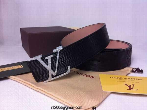 ceinture de luxe pas cher homme ceinture de marque homme. Black Bedroom Furniture Sets. Home Design Ideas