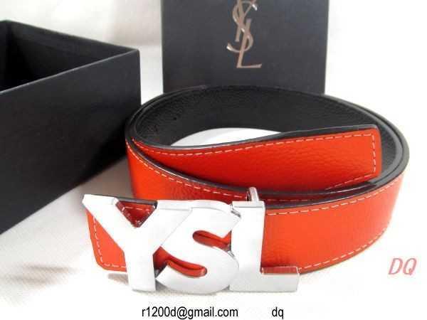 ceinture yves saint laurent femme pas cher,ceinture yves saint laurent  soldes,ceinture homme 830622dc7d6