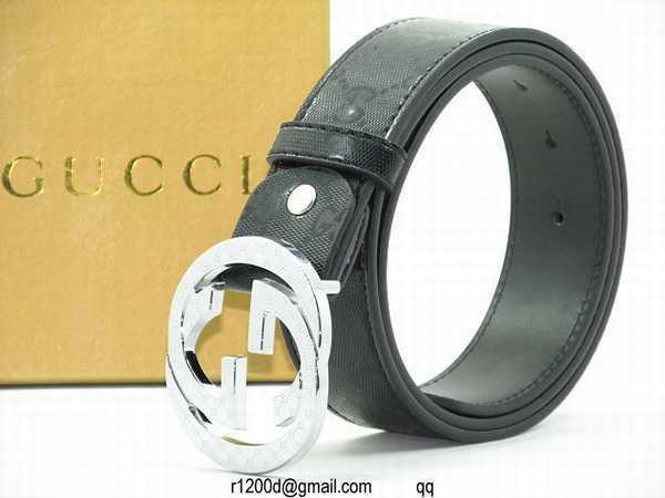 ceinture gucci maroc,ceinture pas cher de marque,ceinture gucci ... 592291ee164