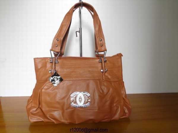 sac a main chanel chine nouveau sac de luxe sac chanel pas cher luxe. Black Bedroom Furniture Sets. Home Design Ideas