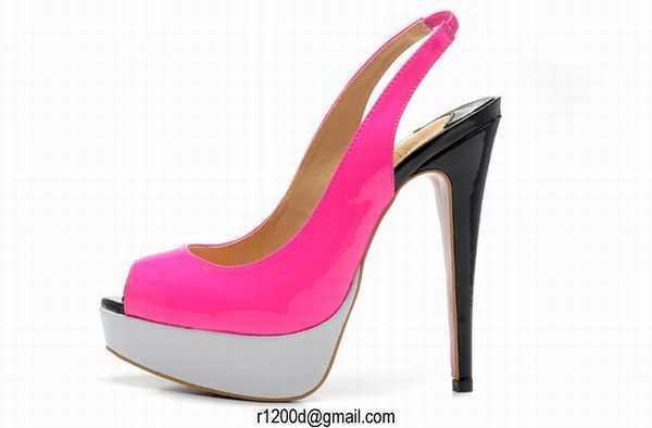 boutique chaussure louboutin lyon