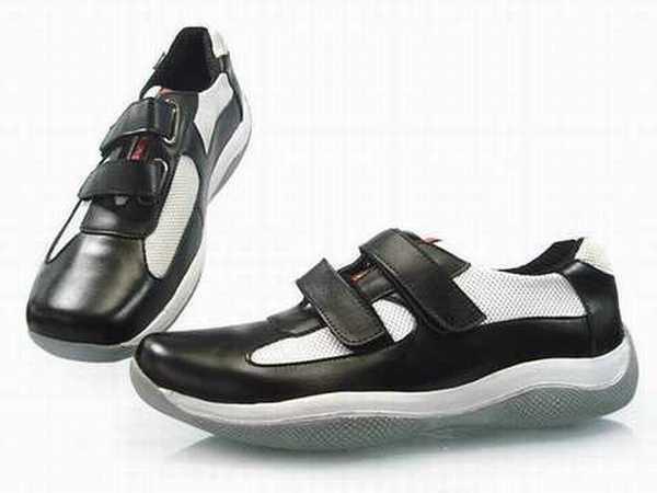 prada chaussure femme prix chaussures prada nouvelle collection vrais chaussure prada. Black Bedroom Furniture Sets. Home Design Ideas