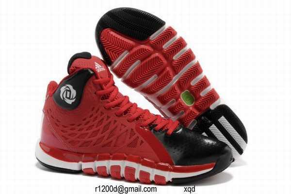 meilleure sélection 73569 bcc85 acheter chaussure air jordan,basketball achat chaussures,