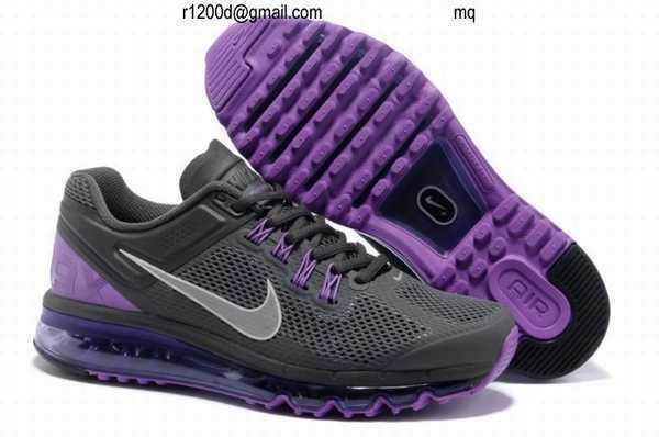 la meilleure attitude c0925 768fe chaussure air max 90 pas cher,nike air max nouvelle ...
