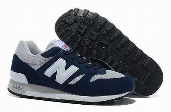 new balance 996 enfant