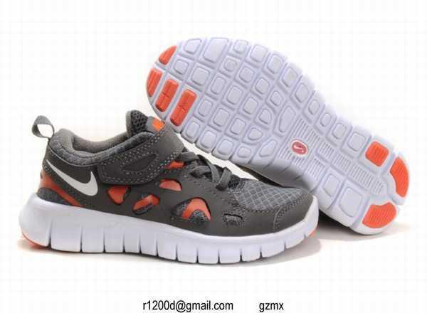 basket air max enfant 28 chaussures fille de marque pas cher. Black Bedroom Furniture Sets. Home Design Ideas
