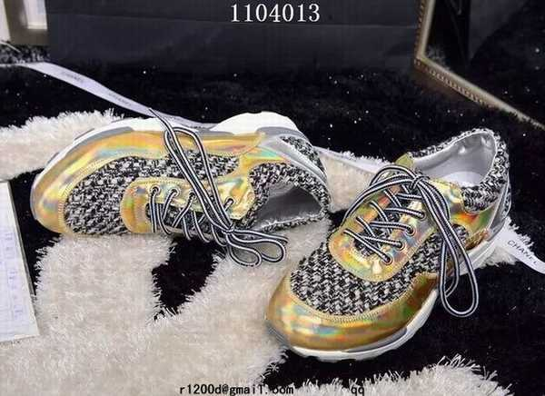 chaussure chanel ete 2014,basket chanel femme prix,chaussure chanel femme  pas cher 72ae5629da5