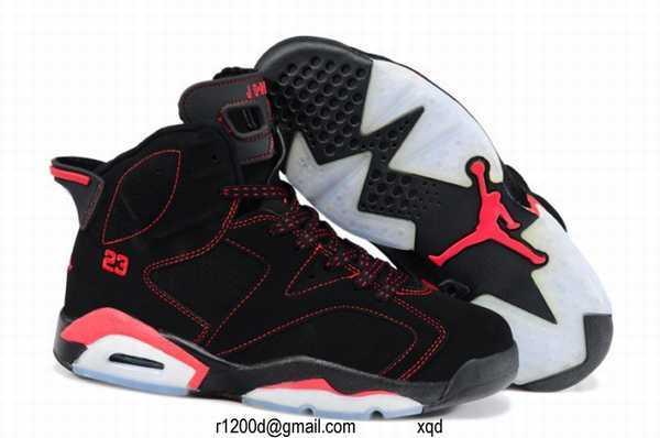 meilleure sélection d1901 06151 grossiste chaussure nike air jordan,nike air jordan france ...