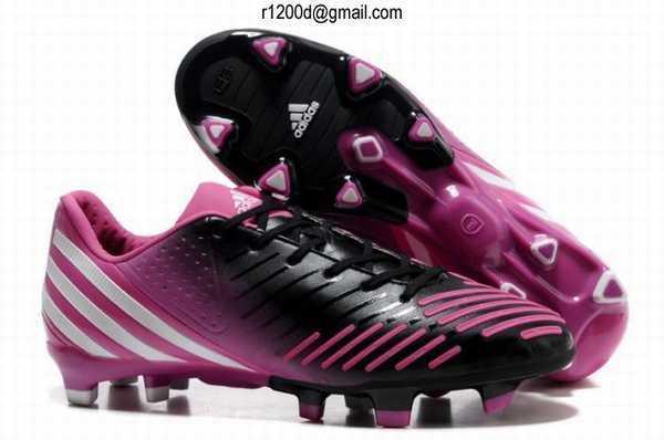 Luxe Cuir De Nike Foot chaussures Chaussure En chaussures uTF1JKc3l