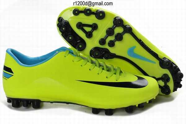 nike chaussure football americain chaussures football. Black Bedroom Furniture Sets. Home Design Ideas