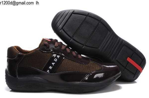 marque de chaussure en ligne chaussures moncler achat. Black Bedroom Furniture Sets. Home Design Ideas