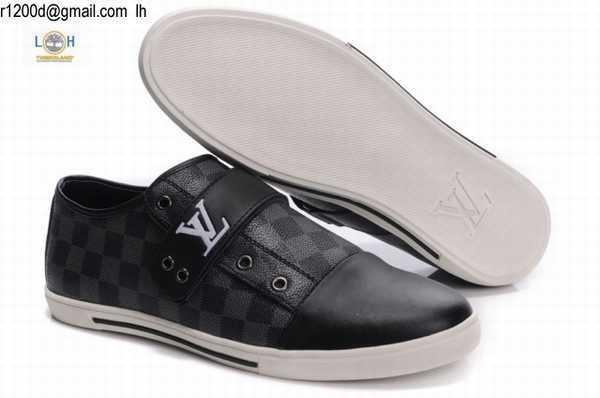 chaussure de marque en gros chaussure dolce gabbana france. Black Bedroom Furniture Sets. Home Design Ideas
