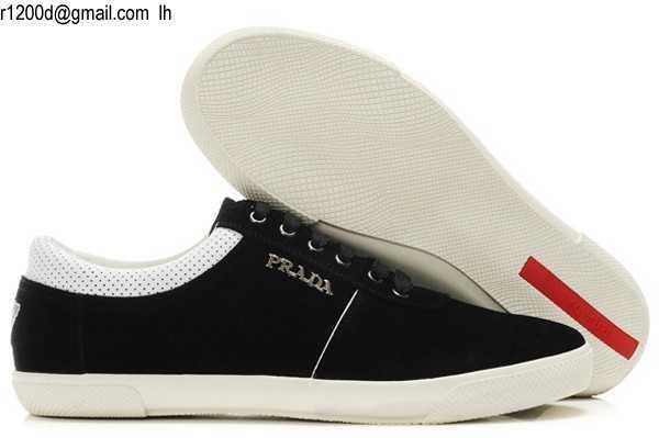 chaussure de ville louis vuitton cadenas chaussure de marque homme pas cher chaussure dolce. Black Bedroom Furniture Sets. Home Design Ideas