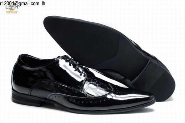 chaussures louis vuitton prix chaussure dolce gabbana a vendre acheter chaussures prada pas cher. Black Bedroom Furniture Sets. Home Design Ideas