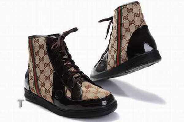 gucci chaussure homme basket gucci homme discount basket gucci homme soldes. Black Bedroom Furniture Sets. Home Design Ideas