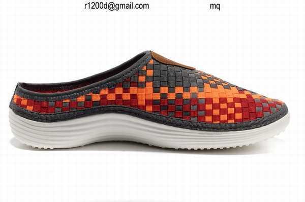 acheter sandales nike chaussure de plage decathlon. Black Bedroom Furniture Sets. Home Design Ideas