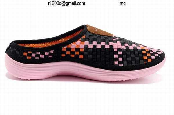 chaussure de plage adulte sandales nike boutique chaussure converse femme pas cher. Black Bedroom Furniture Sets. Home Design Ideas