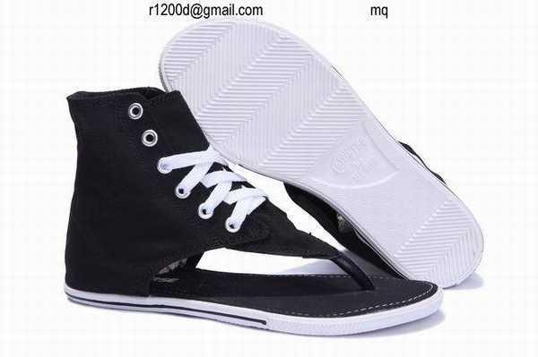 9fc2175627b chaussure de plage en plastique