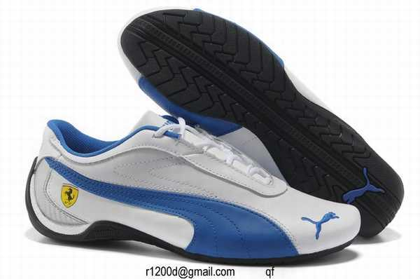 chaussure sport homme puma chaussure de running au meilleur prix. Black Bedroom Furniture Sets. Home Design Ideas