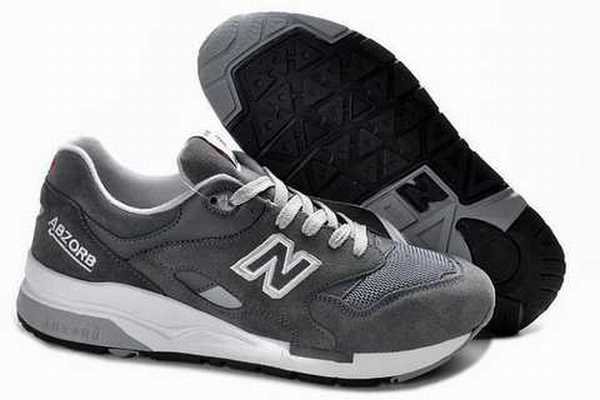 chaussure de running new balance homme pas cher new balance rouge pas cher qualite chaussure new. Black Bedroom Furniture Sets. Home Design Ideas