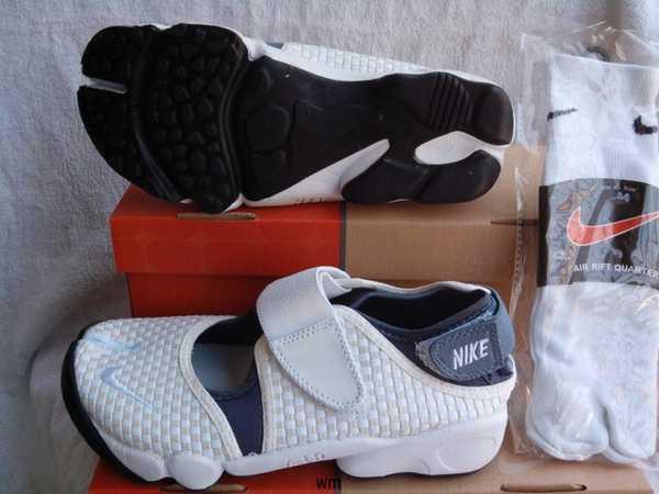 quality design b2019 16da2 chaussure de running nike homme,nike cortez nylon vintage,nike flyknit  lunar 1 prix