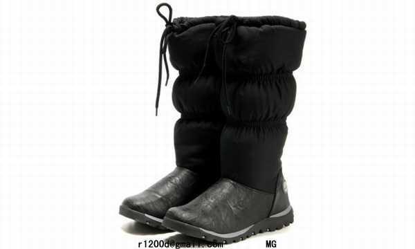 chaussures timberland femme bleu timberland femme prix courir chaussures timberland femme pas. Black Bedroom Furniture Sets. Home Design Ideas