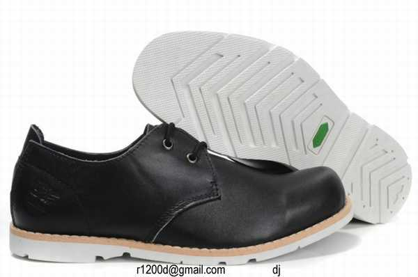 chaussures timberland angers chaussure timberland entretien chaussures timberland homme prix. Black Bedroom Furniture Sets. Home Design Ideas