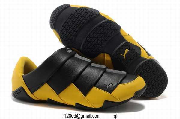 chaussures sport valence. Black Bedroom Furniture Sets. Home Design Ideas