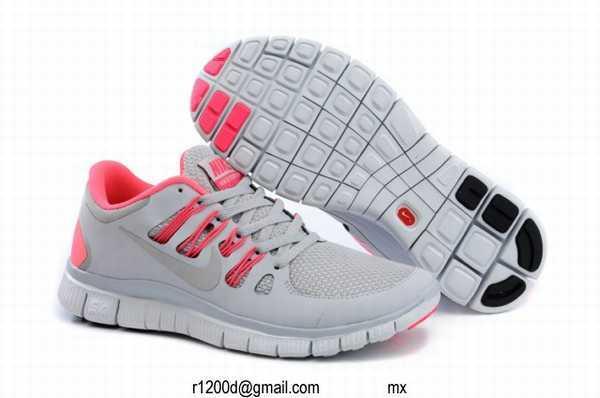 design intemporel cf4e9 e8d2a chaussure de sport running femme,nike tn free run,nike free ...