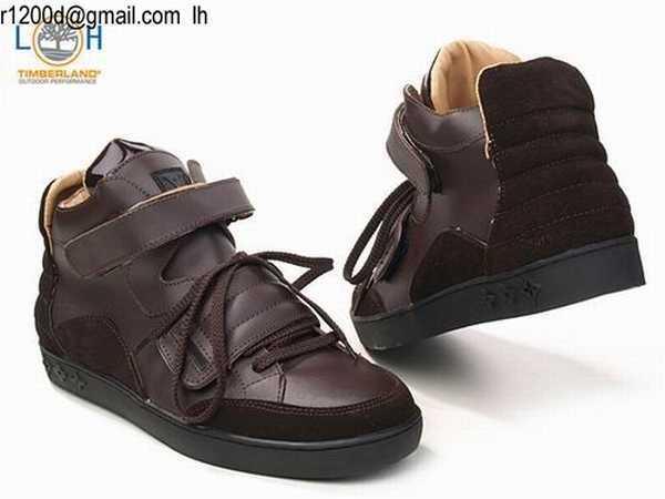 407195096ec4d chaussure de ville louis vuitton contrefacon