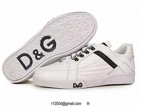 soldes chaussures de luxe homme chaussure de marque en ligne pas cher chaussure homme toutes les. Black Bedroom Furniture Sets. Home Design Ideas