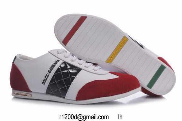 b9a2a4401 chaussure marque paris,boutique chaussures de marque paris meilleur ...