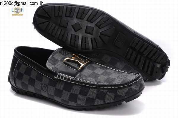 chaussures louis vuitton prix basket ralph lauren homme marque de chaussure de luxe anglaise. Black Bedroom Furniture Sets. Home Design Ideas