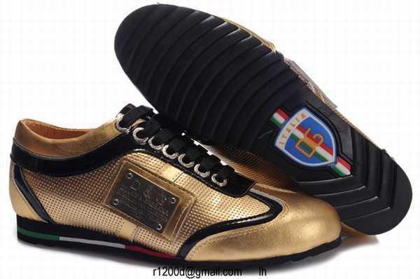 chaussure louis vuitton pas cher vente en gros de chaussures italienne polo ralph lauren homme. Black Bedroom Furniture Sets. Home Design Ideas