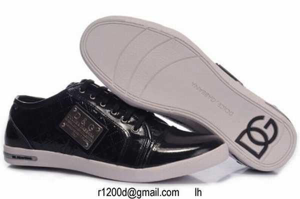 chaussure dolce gabbana homme avec plaque chaussures de. Black Bedroom Furniture Sets. Home Design Ideas