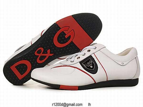 soldes chaussures de luxe homme chaussure de marque en. Black Bedroom Furniture Sets. Home Design Ideas