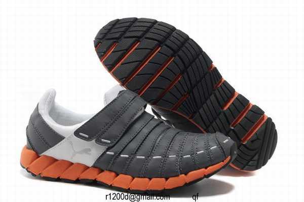 Chaussures Basket Femme Running Bmw Q87pp6 Puma Chaussure Acheter 7ZzAWA