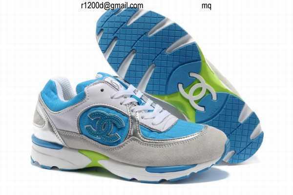 0eb00945d4d chaussure femme de marque pas cher