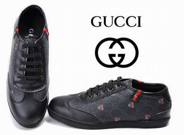 gucci site officiel chaussures chaussure bateau gucci chaussure gucci femme ebay. Black Bedroom Furniture Sets. Home Design Ideas