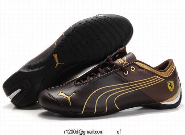 7434da5a88d chaussure femme sport puma