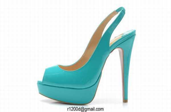 chaussure femme talon haut pas cher,chaussure
