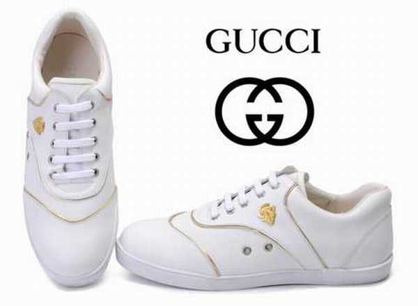chaussures gucci soldes tn requin chaussure gucci gucci homme ii. Black Bedroom Furniture Sets. Home Design Ideas