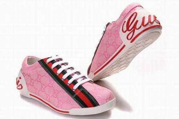 4ccc2f0285ab chaussure gucci femme soldes,gucci chaussures homme pas cher,chaussures  gucci louis vuitton