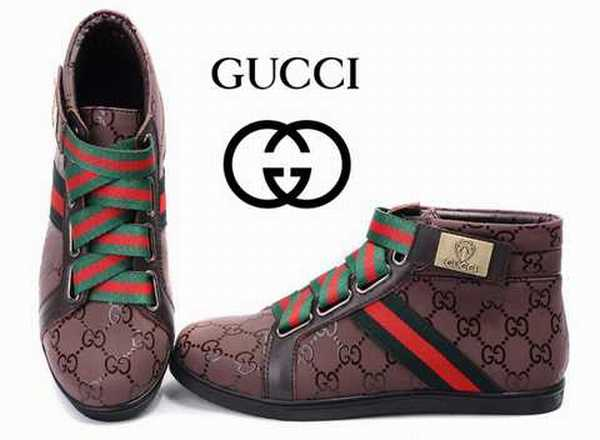 56b0fa3869899 gucci site officiel chaussures