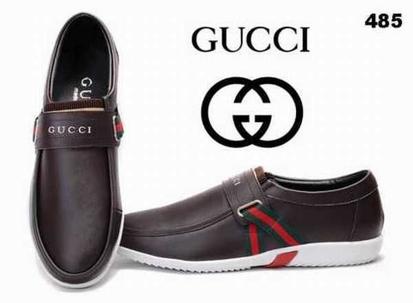 chaussure gucci homme nouvelle collection chaussure gucci homme a scratch nouvelles chaussures gucci. Black Bedroom Furniture Sets. Home Design Ideas